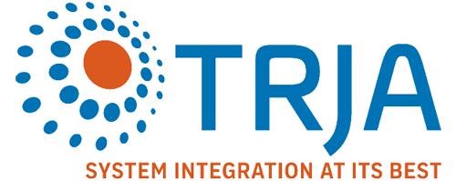 T.R. Joy & Associates Inc.
