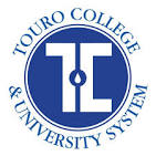 The Touro College and University System
